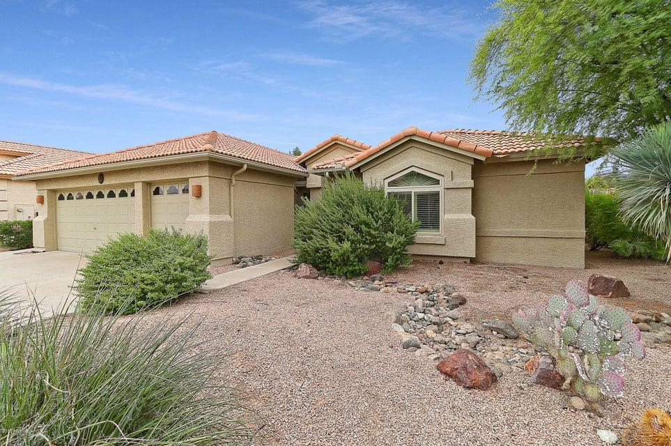 MLS 5833253 24904 S LAKESTAR Drive, Sun Lakes, AZ 85248 Sun Lakes AZ Three Bedroom