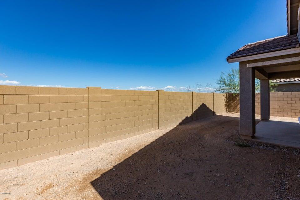 MLS 5833279 12052 W DESERT SUN Lane, Peoria, AZ Peoria AZ Newly Built