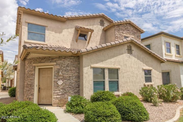 Photo of 14727 N 177TH Avenue, Surprise, AZ 85388