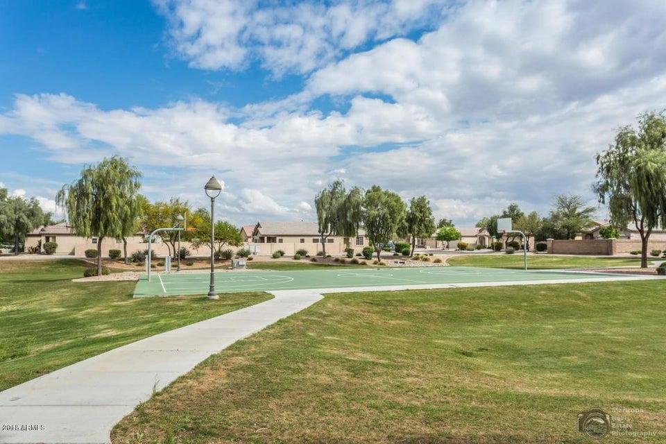 MLS 5833309 44717 W PORTABELLO Road, Maricopa, AZ Maricopa AZ Private Pool