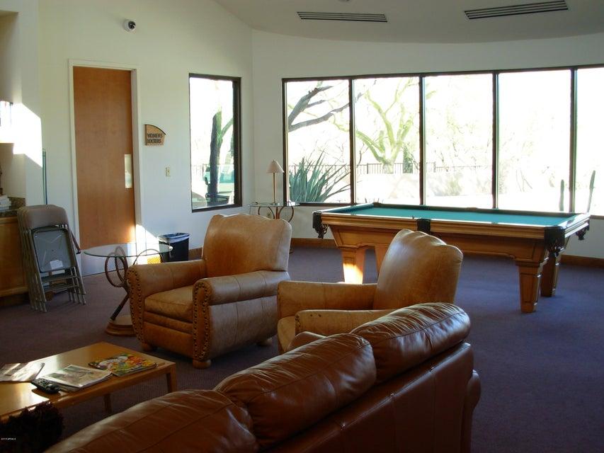 MLS 5833340 7932 E SHOOTING STAR Way, Scottsdale, AZ 85266 Scottsdale AZ Winfield
