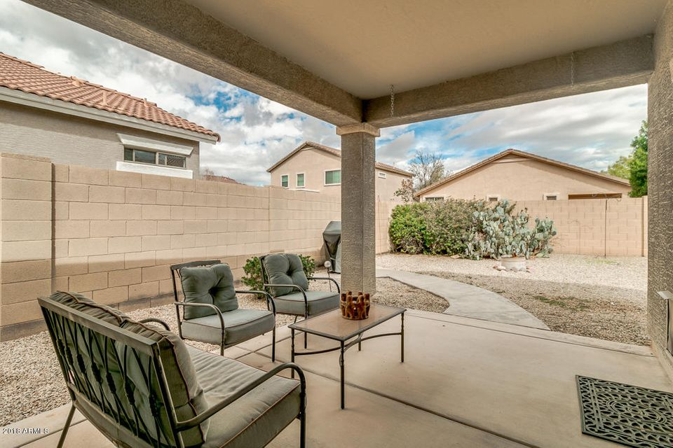 MLS 5833358 10262 E KEATS Circle, Mesa, AZ 85209 Mesa AZ Villages Of Eastridge