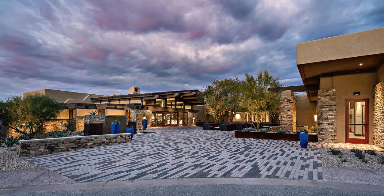 MLS 5833244 10253 E VENADO Trail, Scottsdale, AZ 85262 Scottsdale AZ Gated