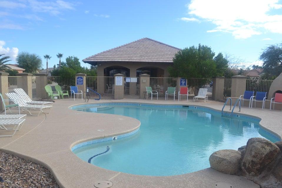 MLS 5833588 1202 N Lantana Place, Casa Grande, AZ Casa Grande AZ Villa de Jardines