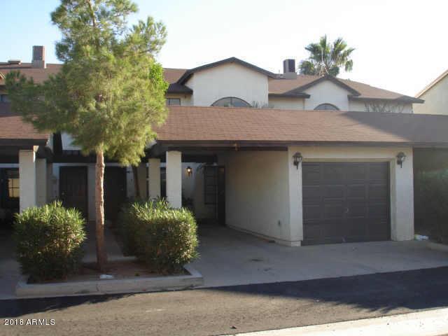 Photo of 304 E LAWRENCE Boulevard #E, Avondale, AZ 85323