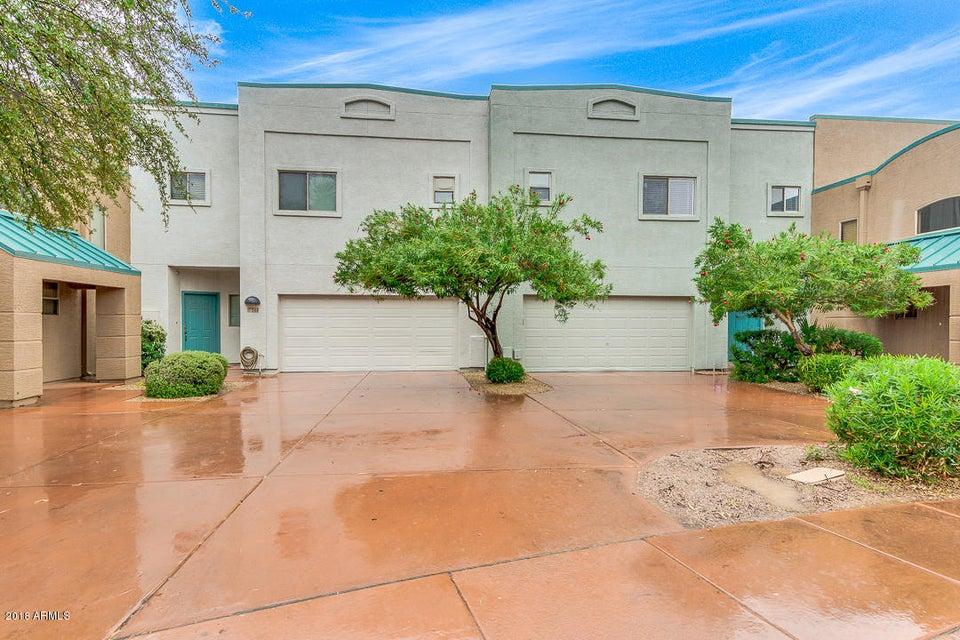 Photo of 2027 E UNIVERSITY Drive #145, Tempe, AZ 85281