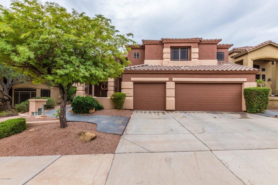 15402 S 18th Drive, Phoenix AZ 85045