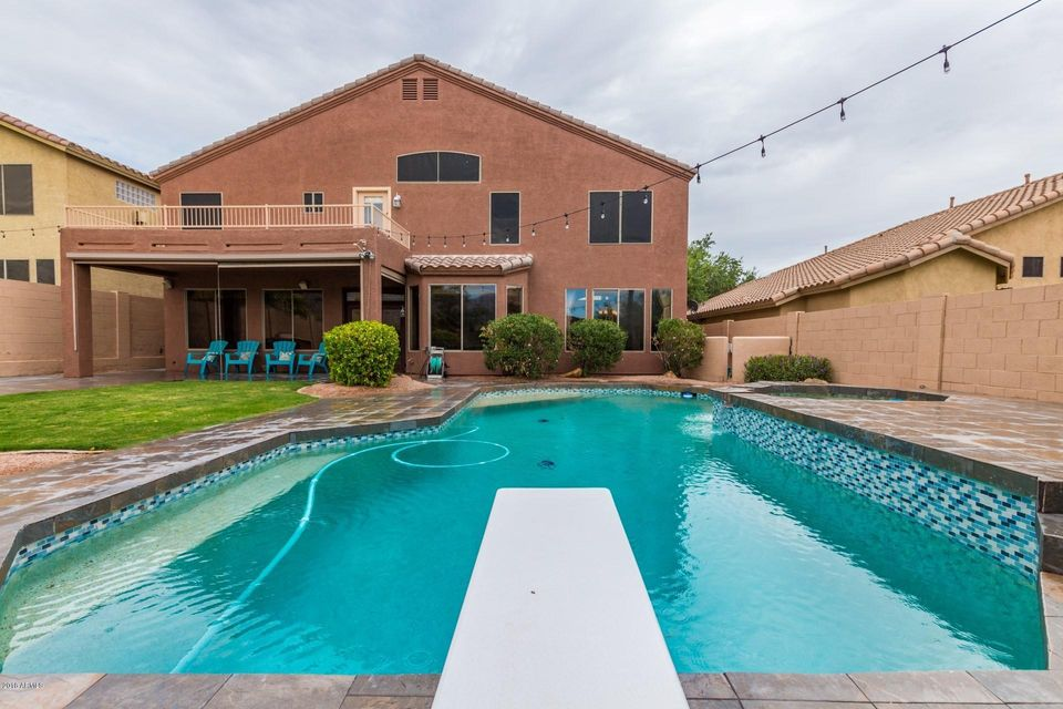 MLS 5833530 15402 S 18th Drive Building 0, Phoenix, AZ 85045 Ahwatukee Club West AZ