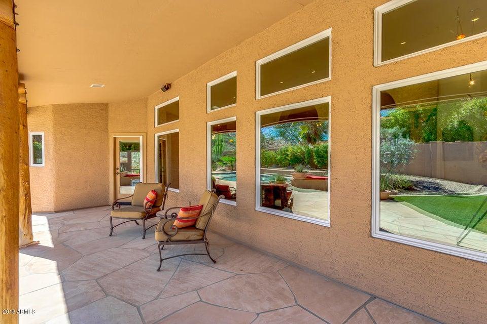 MLS 5833997 3165 E DRY CREEK Road, Phoenix, AZ 85048 Phoenix AZ Mountain Park Ranch