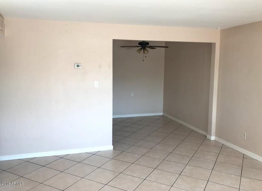 MLS 5833543 2516 W CARSON Drive, Tempe, AZ Tempe AZ Affordable