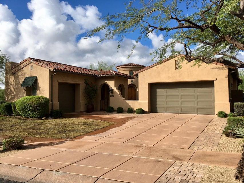 20006 N 96TH Way, Scottsdale AZ 85255