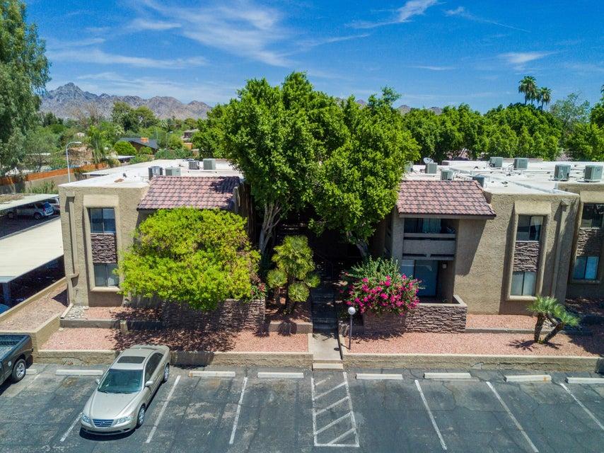 Photo of 3825 E CAMELBACK Road #232, Phoenix, AZ 85018