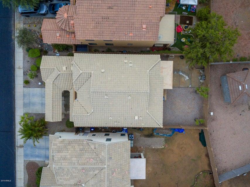 MLS 5832604 17528 N GATUN Avenue, Maricopa, AZ 85139 Maricopa AZ Alterra