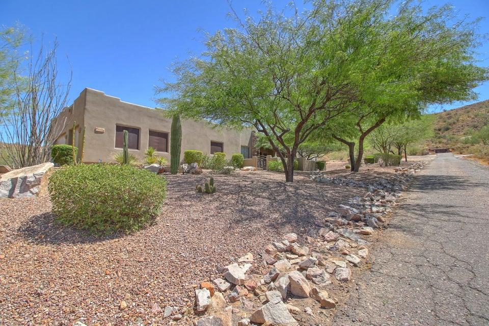 26205 N 5TH Street, Phoenix AZ 85085