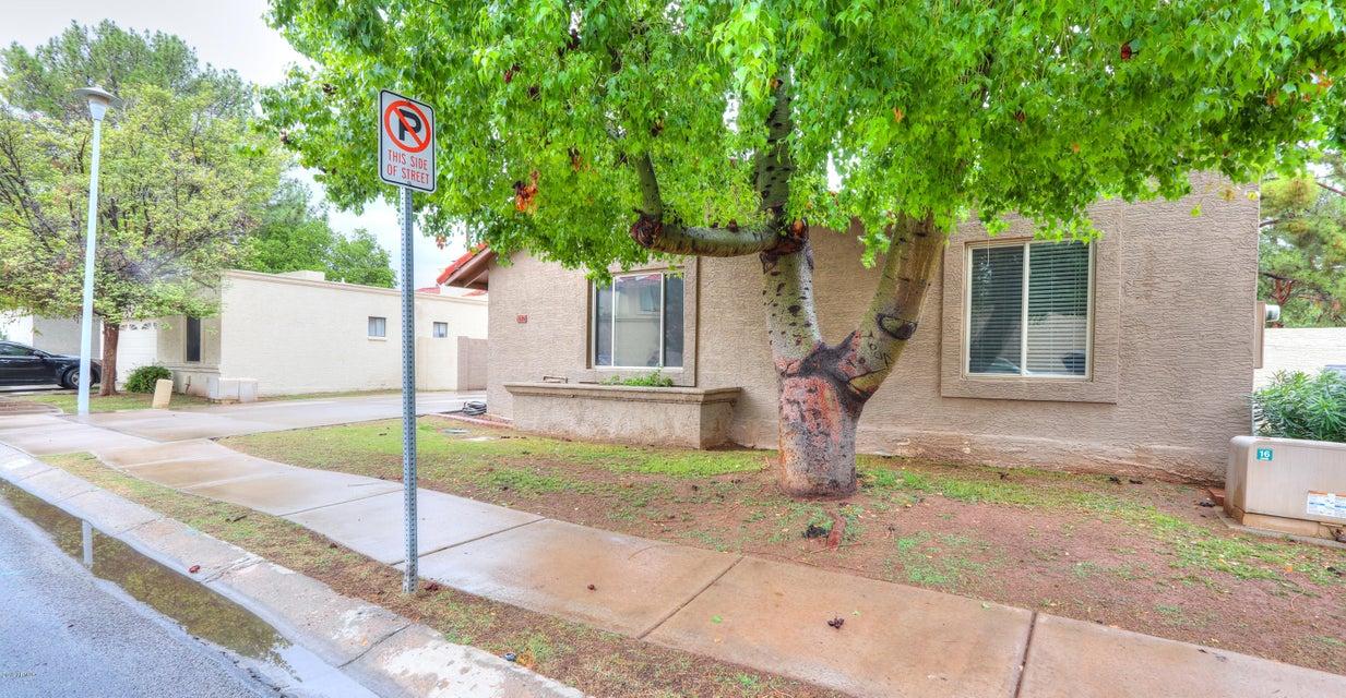MLS 5833637 230 E KROLL Drive, Gilbert, AZ 85234 Gilbert AZ Private Pool