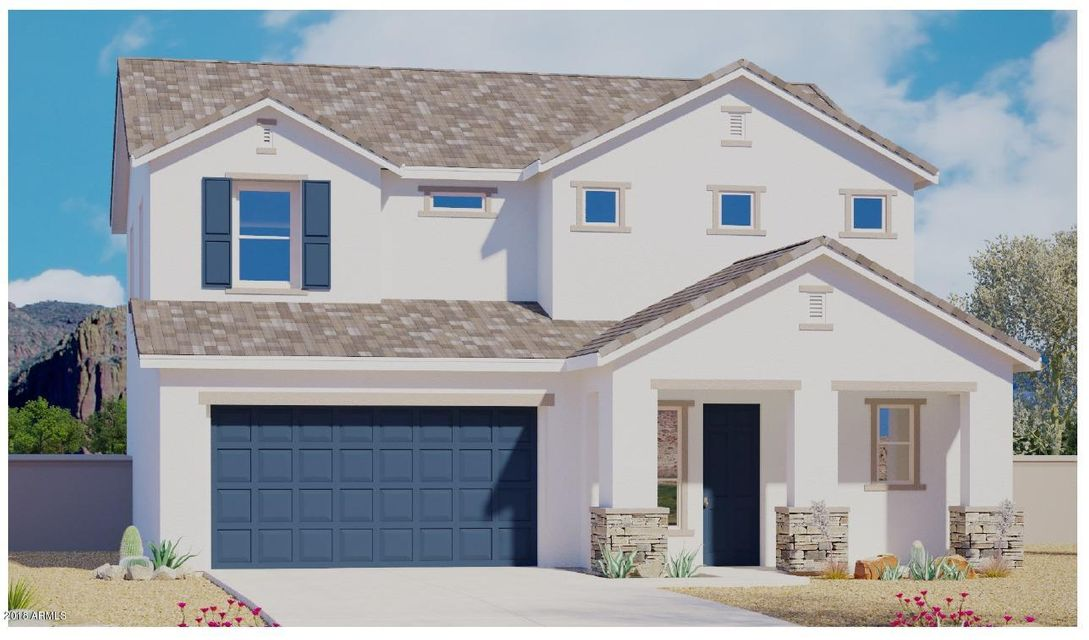 6638 E ROSE MARIE Lane, Phoenix AZ 85054