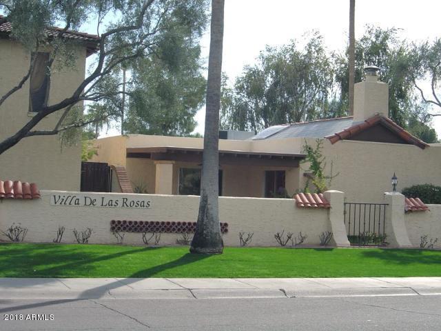 Photo of 6139 N 12TH Way, Phoenix, AZ 85014