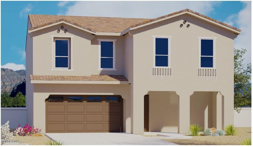 6642 E ROSE MARIE Lane, Phoenix AZ 85054