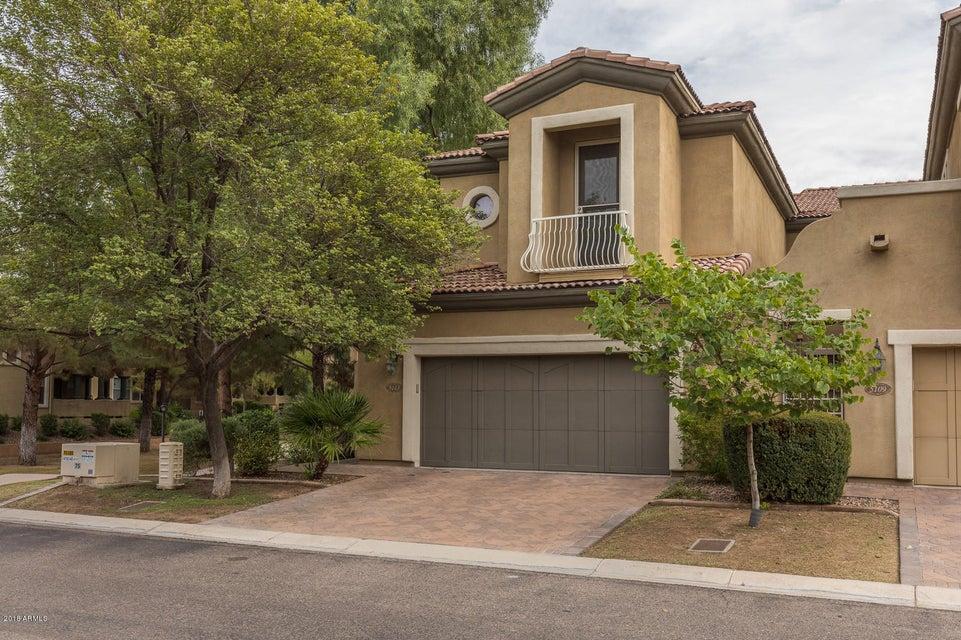 Photo of 5113 N 34th Place, Phoenix, AZ 85018