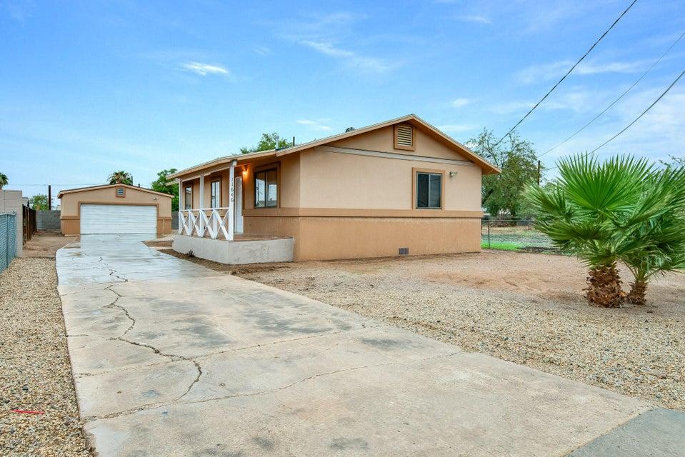 Photo of 11646 N 80TH Drive, Peoria, AZ 85345