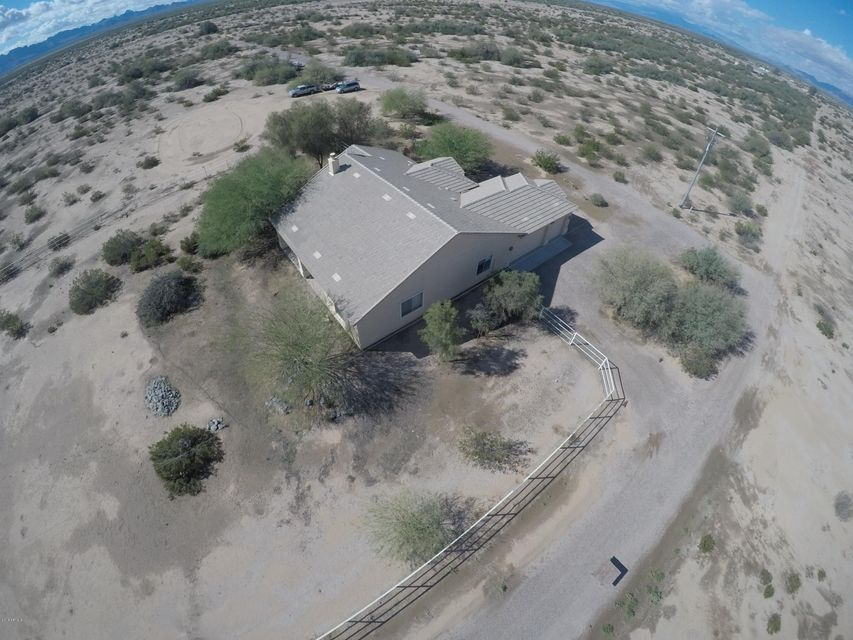 MLS 5830623 904 S Anne Avenue, Tonopah, AZ 85354 Tonopah AZ Mountain View