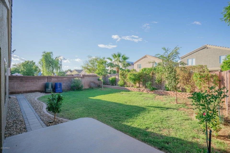 MLS 5833813 12510 W LISBON Lane, El Mirage, AZ 85335 El Mirage AZ Four Bedroom