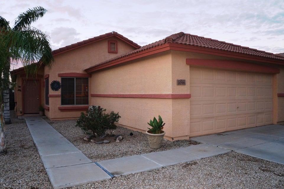 MLS 5833839 1098 E NARDINI Street, San Tan Valley, AZ 85140 San Tan Valley AZ Cambria