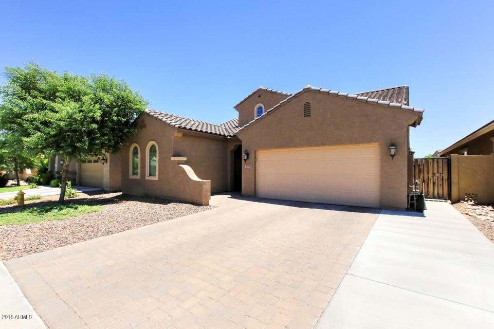 MLS 5833848 291 E CANYON ROCK Road, San Tan Valley, AZ 85143 San Tan Valley AZ Johnson Ranch