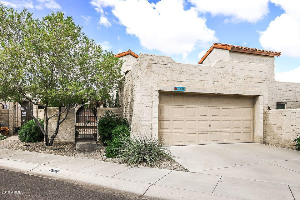 Photo of 3008 W PHELPS Road, Phoenix, AZ 85053