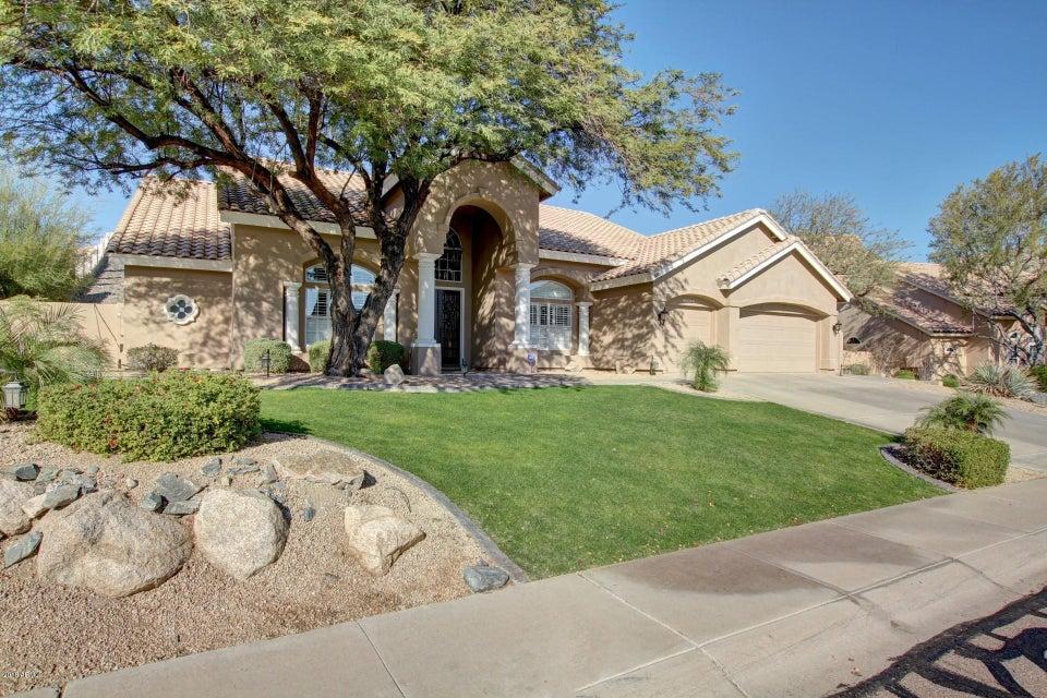 15426 S 16 Way, Phoenix AZ 85048