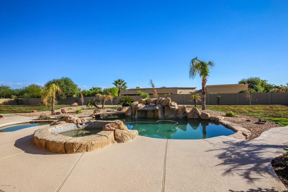 MLS 5833897 17919 W GEORGIA Avenue, Litchfield Park, AZ 85340 Litchfield Park AZ Russell Ranch