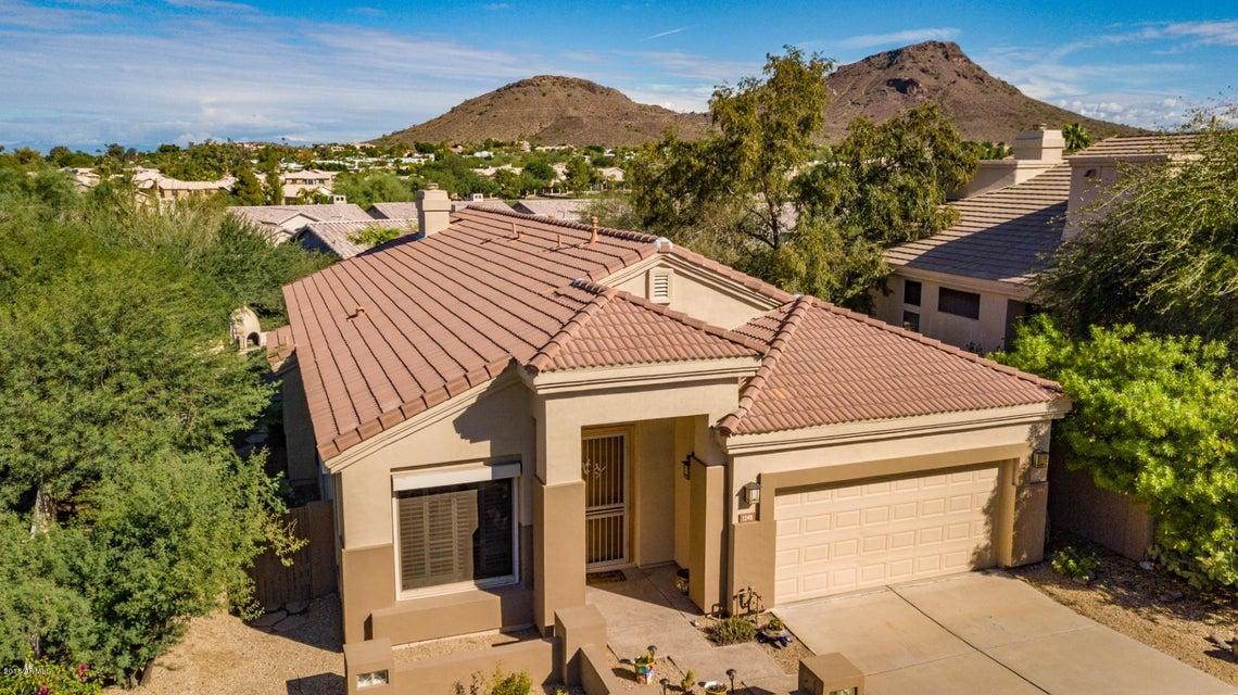 MLS 5834125 1248 E VOLTAIRE Avenue, Phoenix, AZ 85022 Phoenix AZ Pointe Mountainside