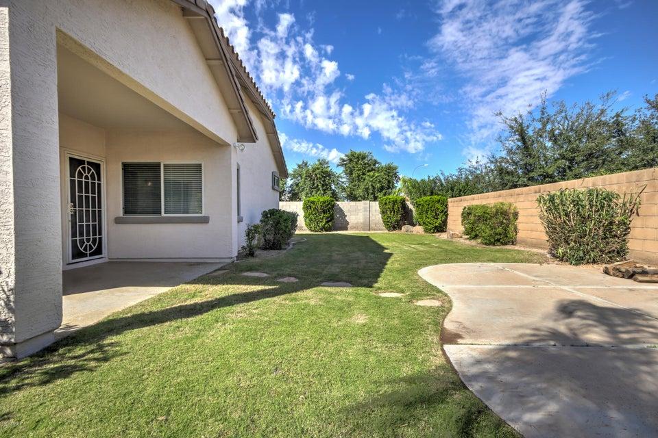 MLS 5816349 6961 S TURQUOISE Place, Chandler, AZ 85249 Chandler AZ Sun Groves