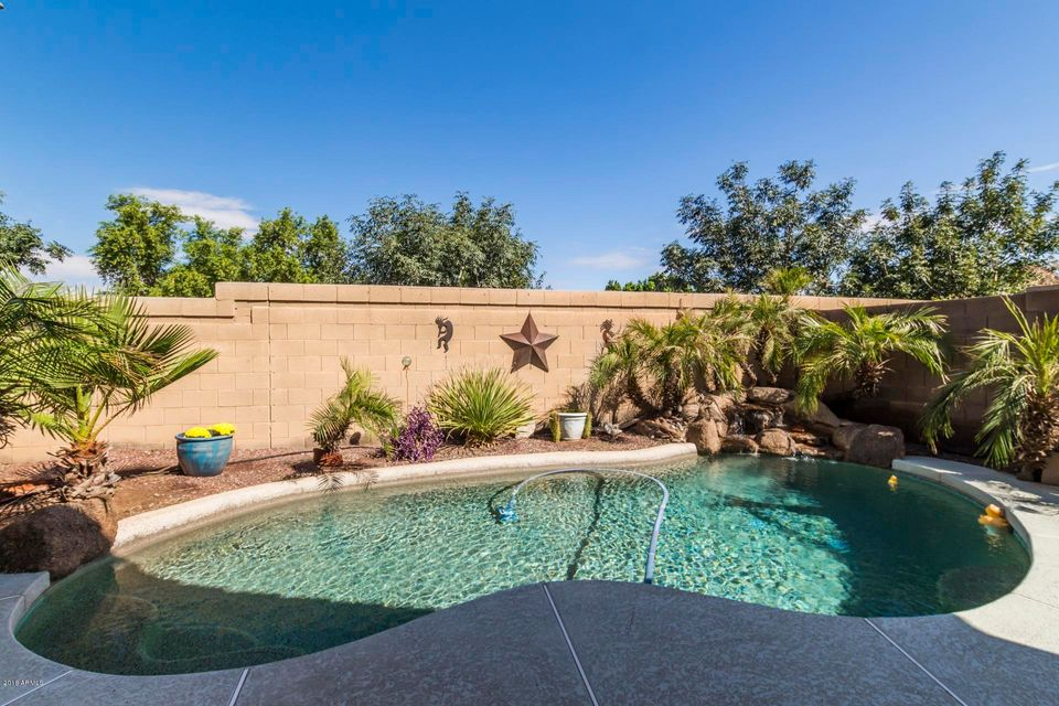 MLS 5833988 12230 W LINCOLN Street, Avondale, AZ 85323 Avondale AZ Golf