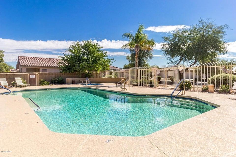 MLS 5834028 548 W CASA MIRAGE Drive, Casa Grande, AZ Casa Grande AZ Private Pool