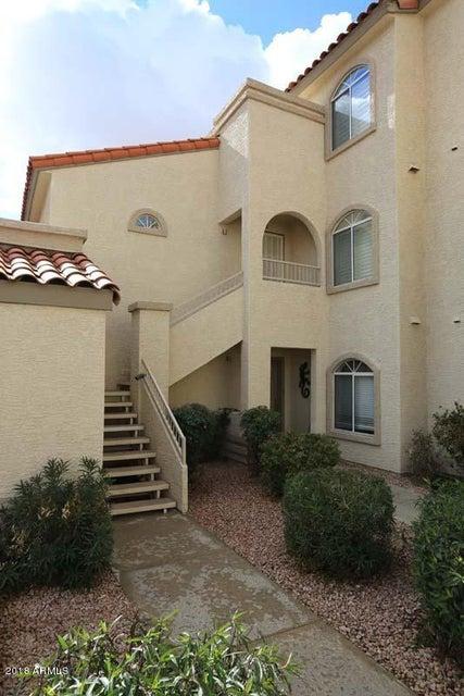 MLS 5833527 10080 E MOUNTAINVIEW LAKE Drive Unit 228 Building, Scottsdale, AZ Scottsdale AZ Private Pool