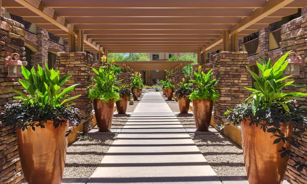 MLS 5834034 5350 E DEER VALLEY Drive Unit 3267 Building 15, Phoenix, AZ 85054 Phoenix AZ Toscana At Desert Ridge
