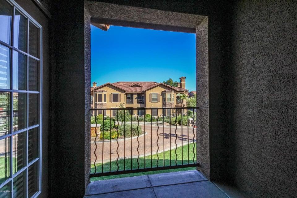 MLS 5834478 14250 W WIGWAM Boulevard Unit 422 Building 4, Litchfield Park, AZ Litchfield Park AZ Luxury