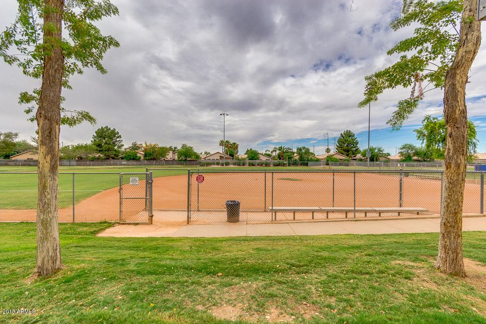 MLS 5834066 331 N OCEAN Drive, Gilbert, AZ Gilbert AZ North Shore