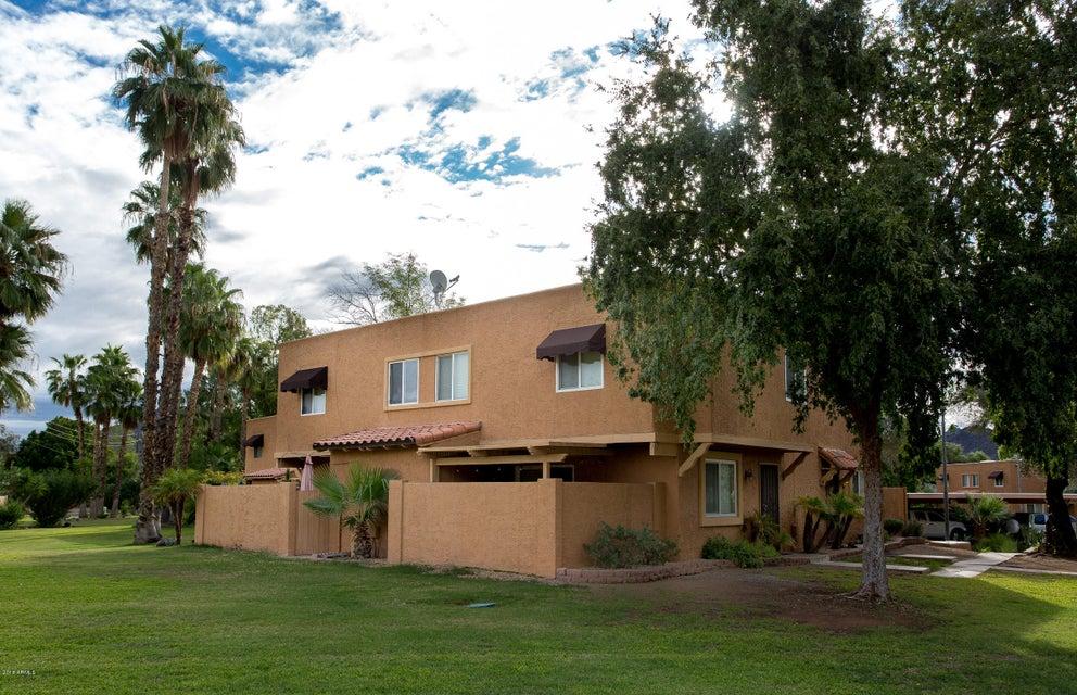Photo of 848 E COCHISE Drive #A, Phoenix, AZ 85020