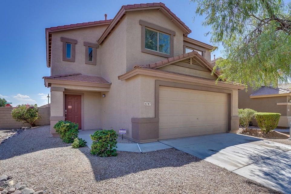 Photo of 42767 W SUNLAND Drive, Maricopa, AZ 85138