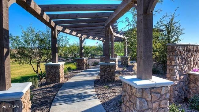 MLS 5834870 3709 E CASSIA Lane, Gilbert, AZ Gilbert AZ Lake Subdivision