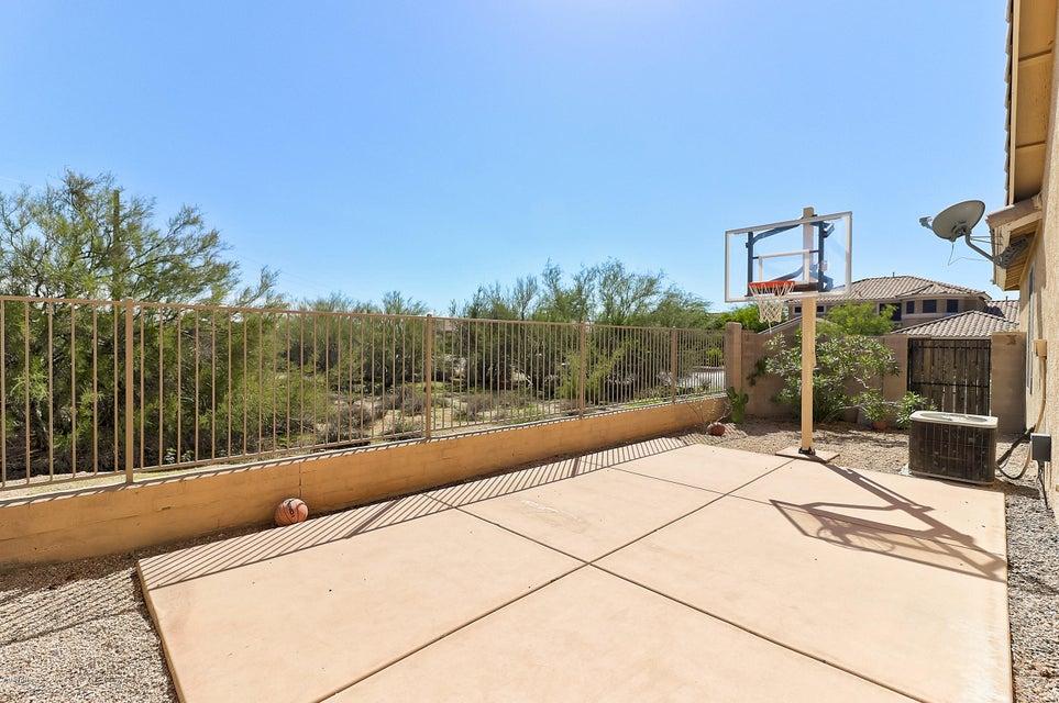 MLS 5834350 5528 E DUSTY WREN Drive, Cave Creek, AZ 85331 Cave Creek AZ Dove Valley Ranch