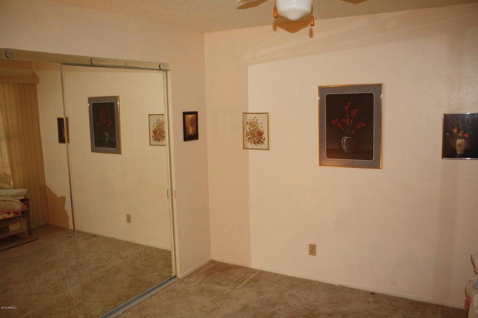 MLS 5832002 7711 E LUPINE Way, Mesa, AZ Mesa AZ Scenic