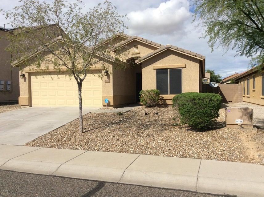 Photo of 18352 W SANNA Street, Waddell, AZ 85355