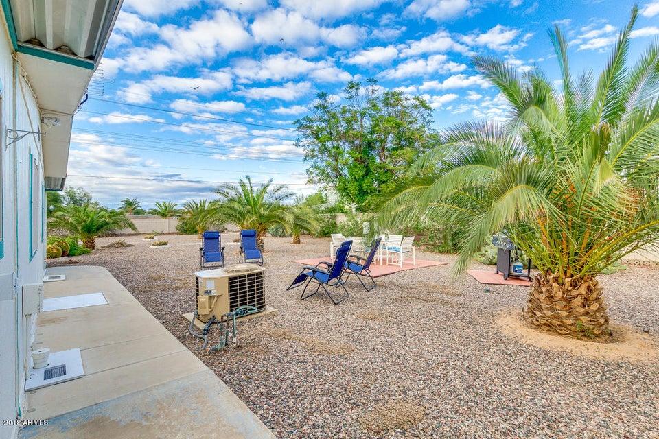 MLS 5834913 8103 E Southern Avenue Unit 9, Mesa, AZ Mesa AZ Golf