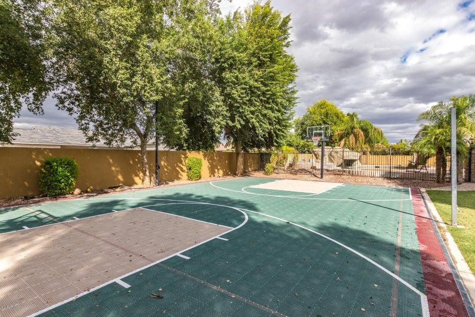 MLS 5834862 2718 E LINES Lane, Gilbert, AZ Gilbert AZ Eco-Friendly