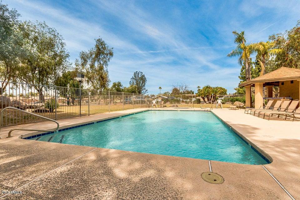 MLS 5834353 18811 N 19TH Avenue Unit 3019, Phoenix, AZ Phoenix AZ Scenic