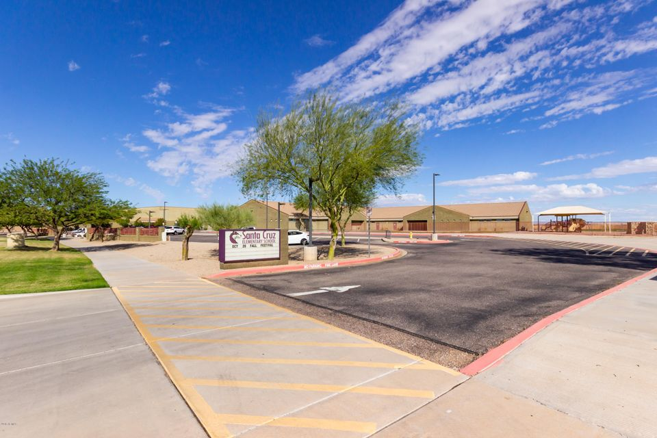MLS 5834384 36188 W SEVILLE Drive, Maricopa, AZ Maricopa AZ Luxury
