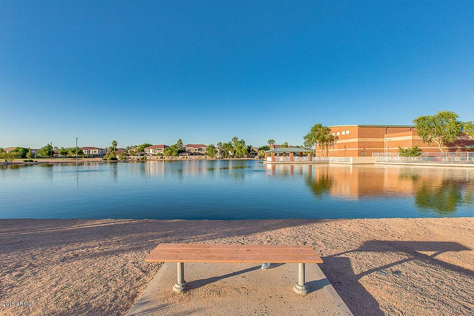 MLS 5834584 117 N Ocean Drive, Gilbert, AZ Gilbert AZ North Shore